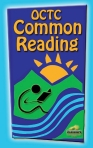 CommonReading logo