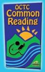 CommonReading logo