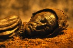 ime-mummies-around-the-world-7